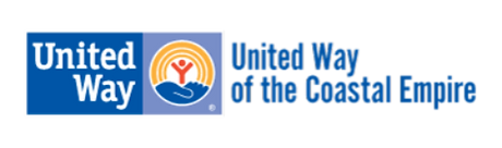 UWCE_new-logo_edited_edited.png