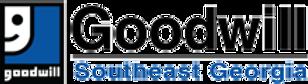 Goodwill-Southeast-Georgia-Logo-Stretche