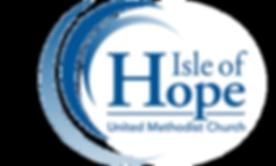 isle of hope um.png