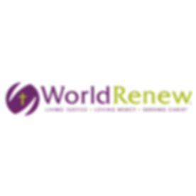 world renew logo.png