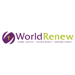 world renew logo.png