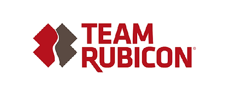Team Rubicon.png