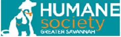 Savannah Humane Society.png