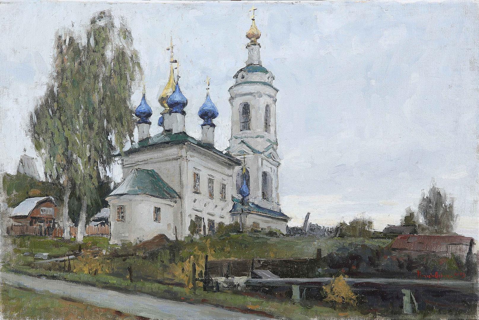 russianchurc54x60cm2000$.jpeg