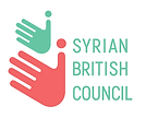 SBC Logo big.png