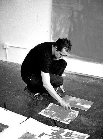 wilfried Prager 2011..JPG