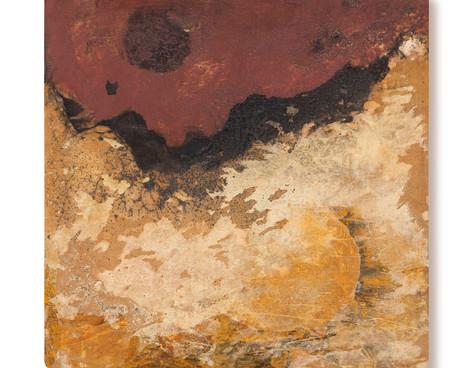 Lunas. T. Mixta sobre madera 30x30cm. WEB.jpg
