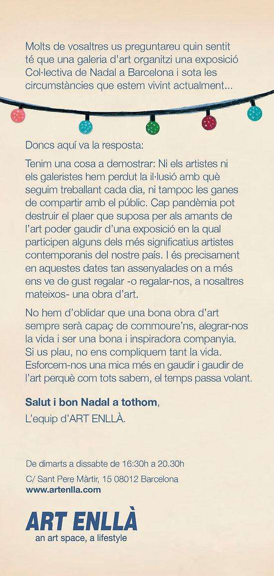 Tarjetón 10x21 Art Enllà Nadal2020-2.jpg