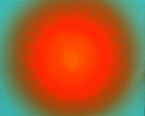 Portal. 40 x 40 cm, 2020 .jpg