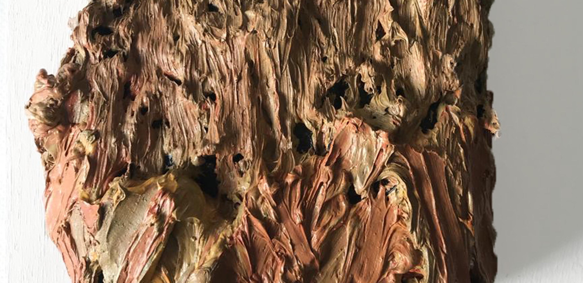 Untitled Brown