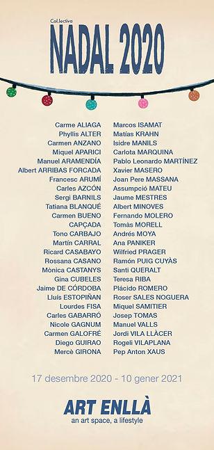 Tarjetón 10x21 Art Enllà Nadal2020-1.jpg