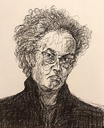 Daniel Yacubovich, 2021