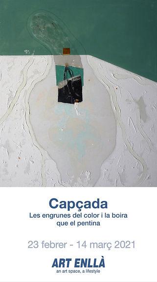 Art-enllà-HISTORIA-Capçada-1.jpg