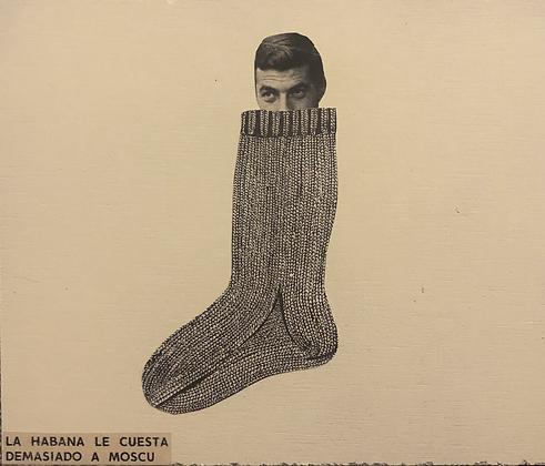 Juan Cardosa, 2021