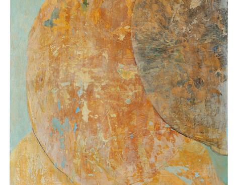 Tres edades. Técnica mixta sobre tela 145x115cm.WEB.jpg