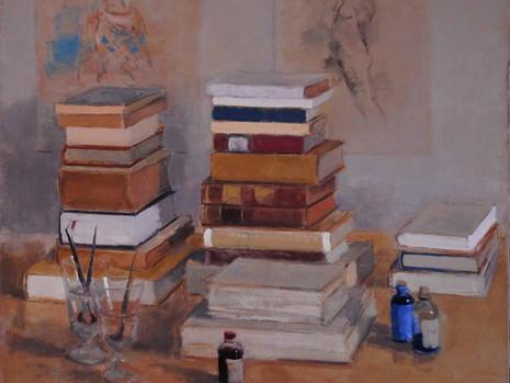 14_aficionarte-galofre-libros-y-tinteros