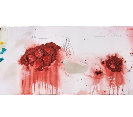 Para saber más sobre la obra de Joan Pere contacta directamente con nosotros en artenllagaleriadearte@gmail.com
