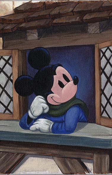 Sweet-Dreaming.jpg