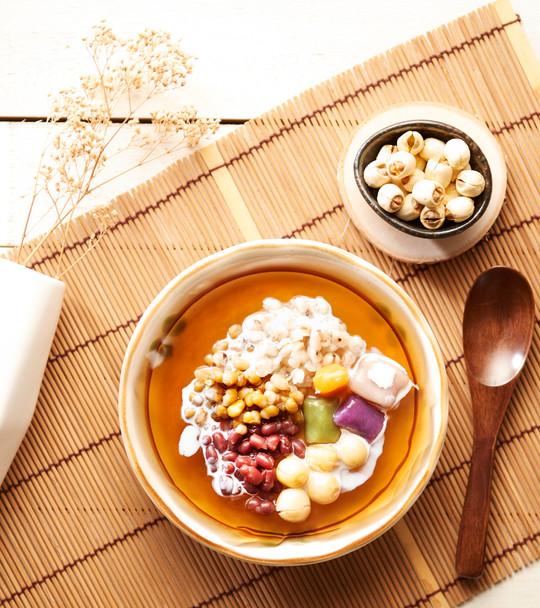 Food 06.jpg