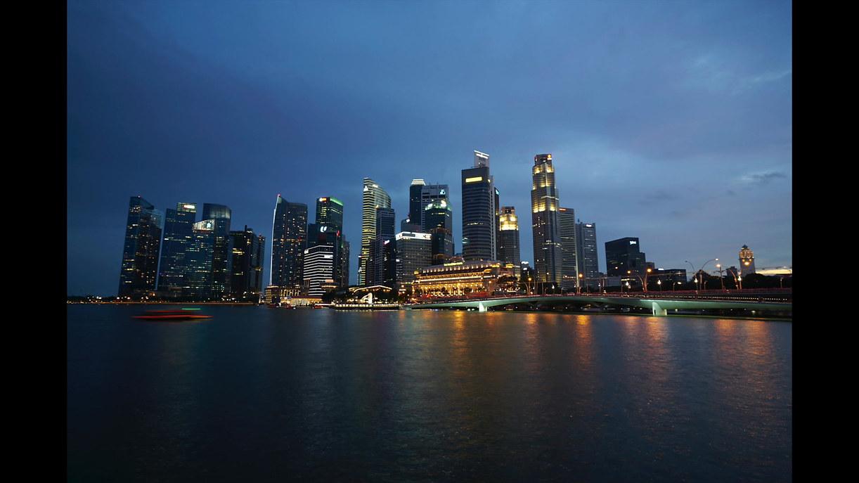 360 city view timelaspe.mp4