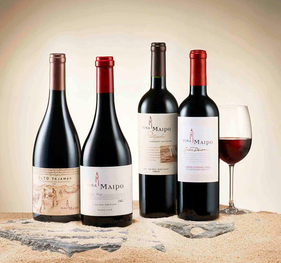 Wine 04.jpg