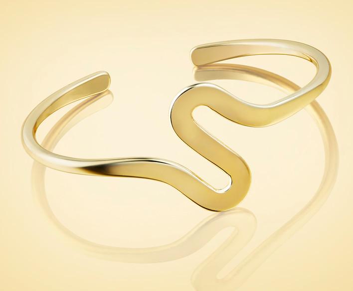Jewellery & Accessories_02.jpg