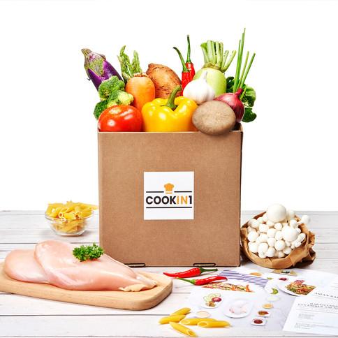 Cook.In.1_2808201162.jpg