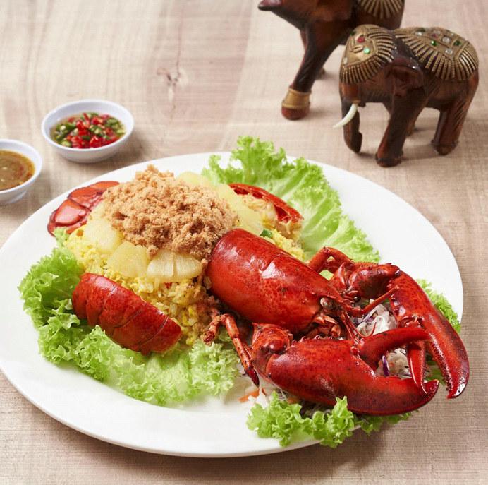 Lobster.mov