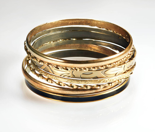 Jewellery & Accessories_11.jpg
