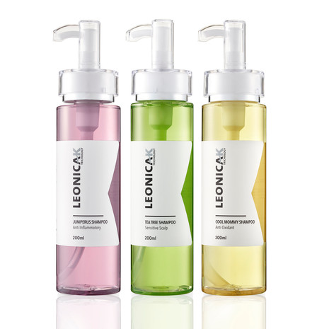 Leonica K Shampoo.jpg