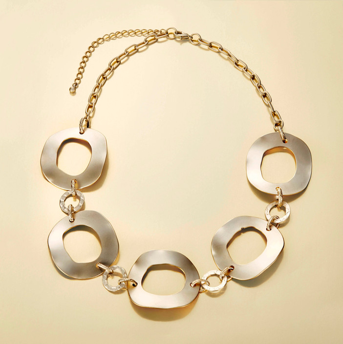 Jewellery & Accessories_12.jpg