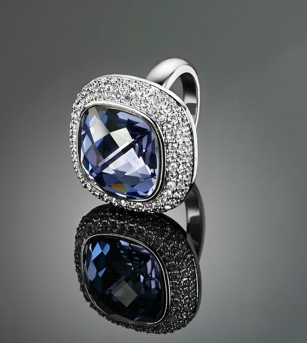 Jewellery & Accessories_10.jpg