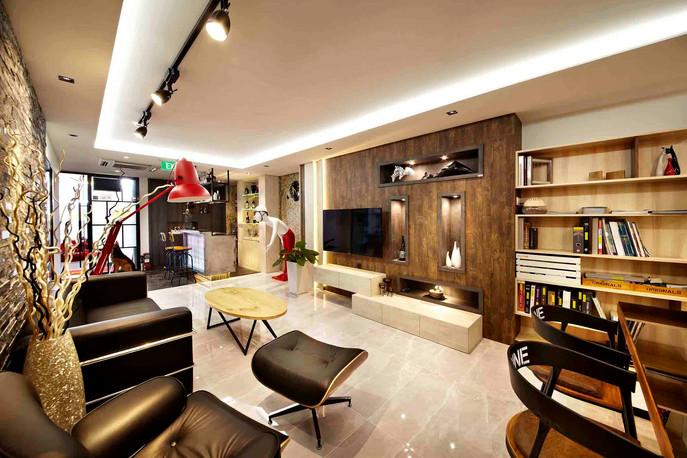 Interior_20.jpg