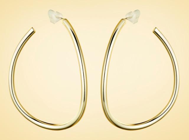 Jewellery & Accessories_03.jpg