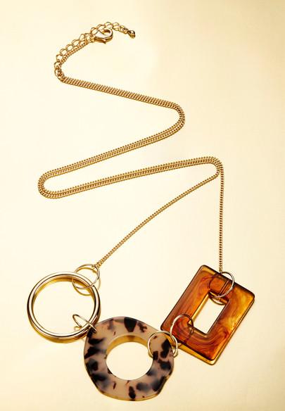 Jewellery & Accessories_01.jpg