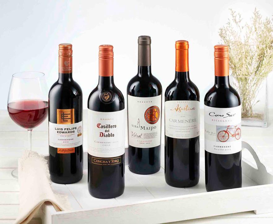 Wine 02.jpg