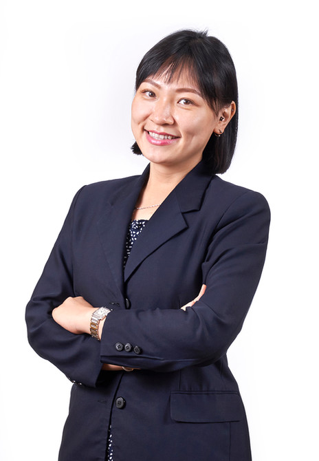 Annie Tiang TCM_0408206875.jpg