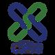 cSite_logo0.png