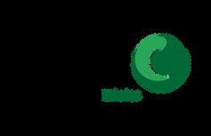 Great Britain Estates Logo