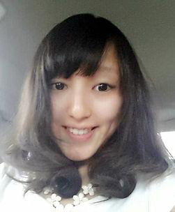 kate_(jiawen)_feng.jpg