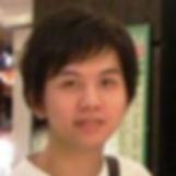 kam_yan_hon.jpg