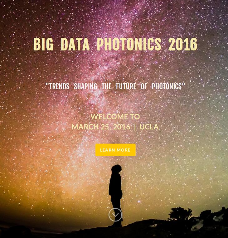 201602130944-big_data_photonics.png