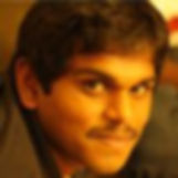 jagannath_sadasivam.jpg