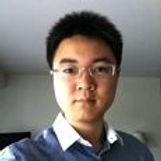 jeff_chen.jpg