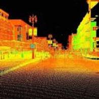 laser_scanner.jpg