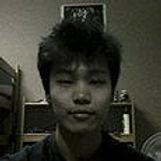 sean_huang.jpg