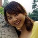 Claire Chen