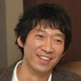 Akio_Yazaki.jpg