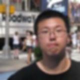 jim_lin.jpg