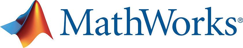 mathworks-logo.jpg